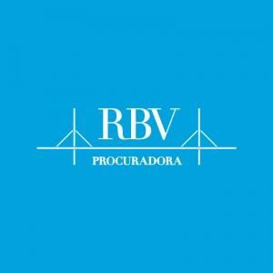 RBV Procurator identity