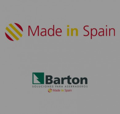 Barton advertising and marketing