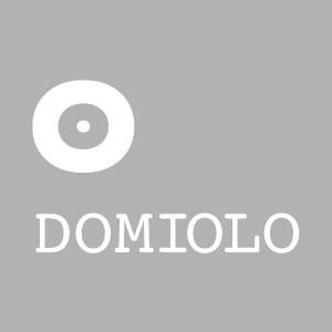 Logo Domiolo