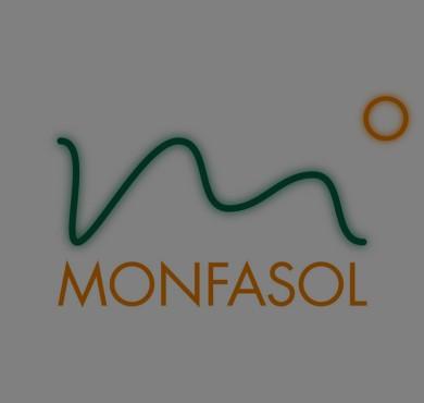 Monfasol identity