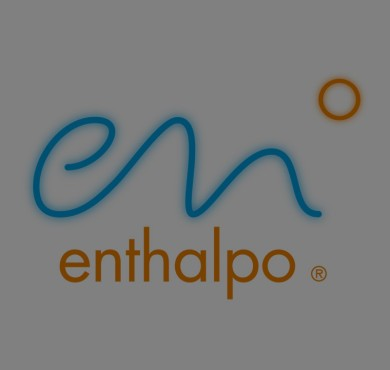 Enthalpo brand