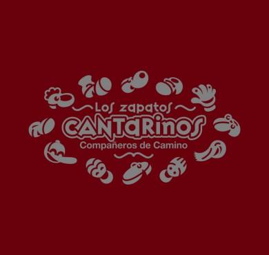 Corporate image of Los Zapatos Cantarinos