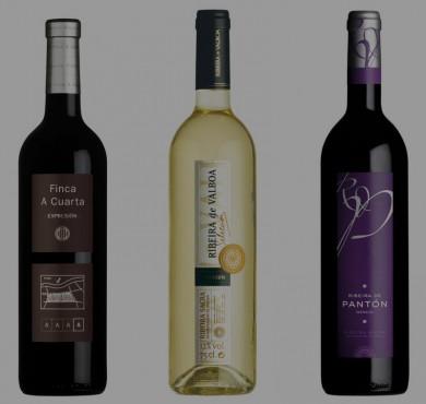 Imagen de productos Adegas San José