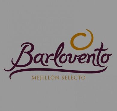 Imagen de marca Barlovento