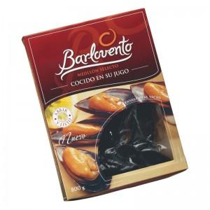 Imagen de producto Barlovento
