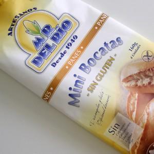 Imagen de producto MR DEL RÍO
