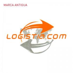 Antigua imagen Logistia