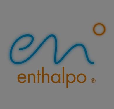 Marca Enthalpo